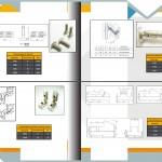 (1)TT&SIGMA Catalog_10