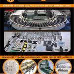 TT&SIGMA Catalog