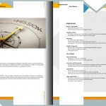 TT&SIGMA Catalog_3