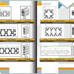(1)TT&SIGMA Catalog_6