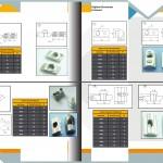 (1)TT&SIGMA Catalog_8