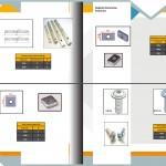 (1)TT&SIGMA Catalog_9