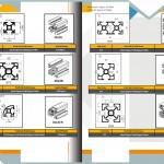(1)TT&SIGMA Catalog_4