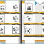 (1)TT&SIGMA Catalog_5