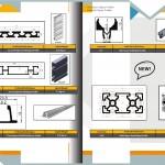 (1)TT&SIGMA Catalog_7