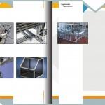 sayfa26 uygulamalar.ai_3